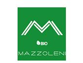 bio-mazzoleni-prodotti