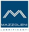 Mazzoleni Lubrificanti -