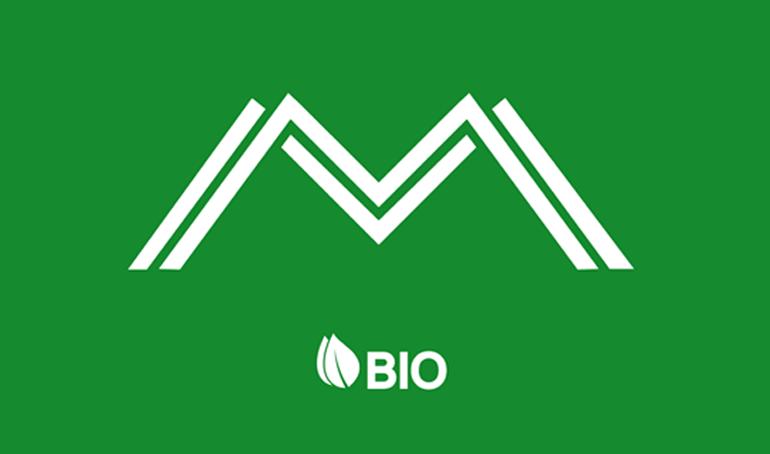 I nuovi lubrificanti biodegradabili Mazzoleni F.lli