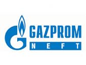 lubrificanti gazprom