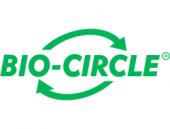 sgrassanti bio circle