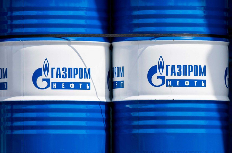 Gazpromneft HTEC: nuovo fluido diatermico sintetico