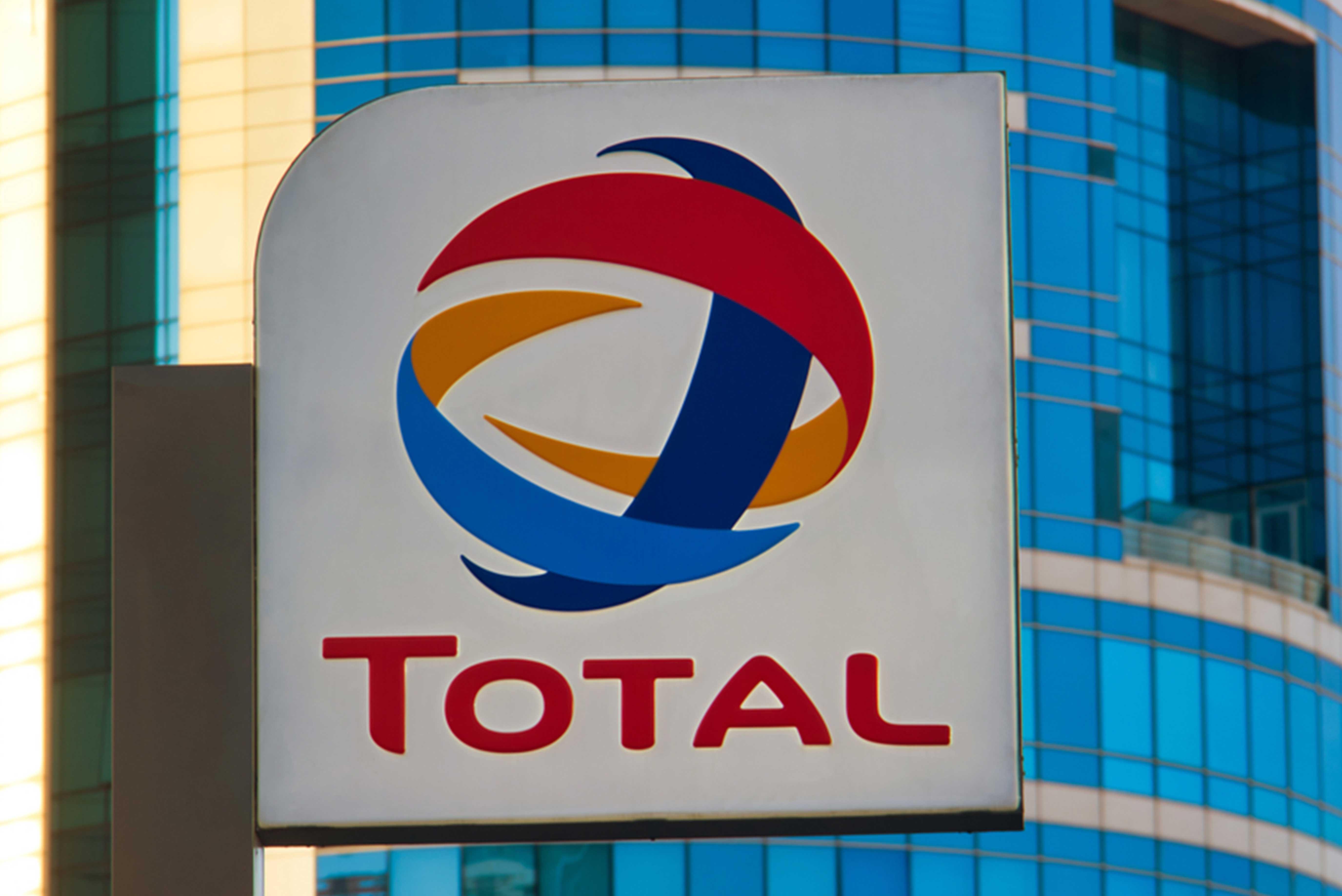 Mazzoleni F.lli distributore ufficiale della gamma di lubrificanti per la lavorazione dei metalli a marchio Total