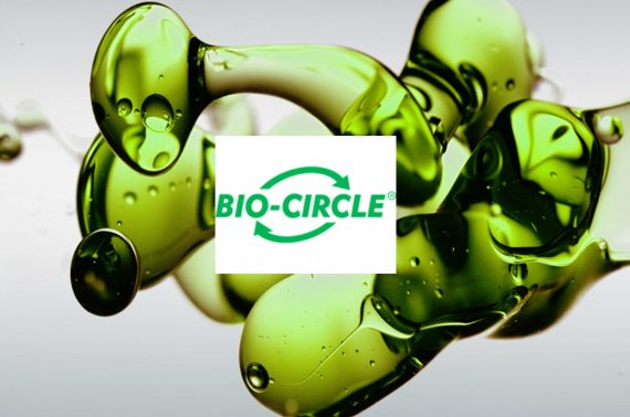 Sgrassanti industriali senza solventi: l'innovazione di Bio-Circle