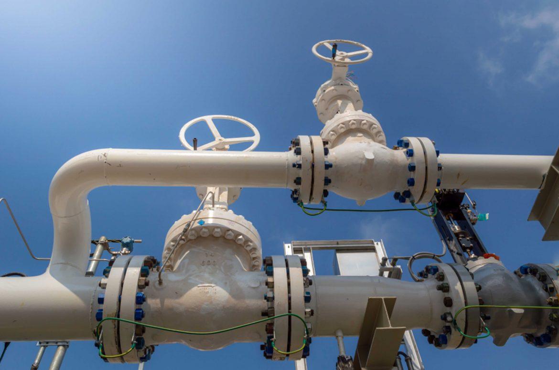 Grassi per raccordi ossigeno e gas: la proposta specifica di Mazzoleni F.lli