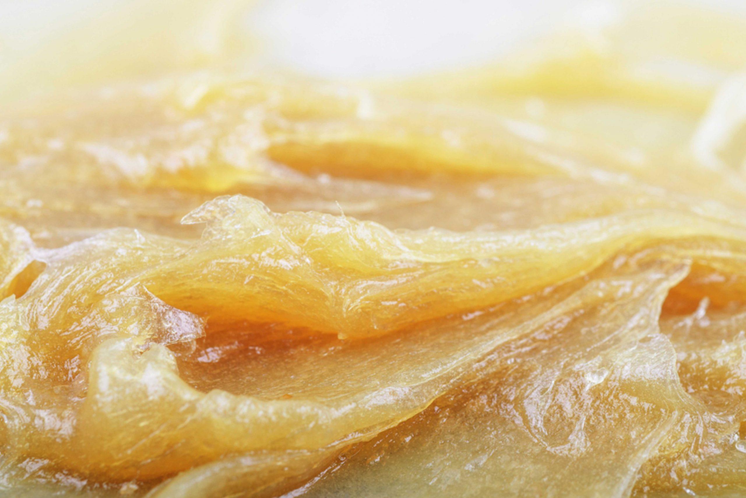 Paste lubrificanti e di assemblaggio ad alte prestazioni: la vasta offerta di Mazzoleni F.lli