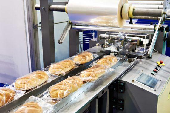 Lubrificante per macchine alimentari: sicurezza e prestazioni con Mazzoleni F.lli