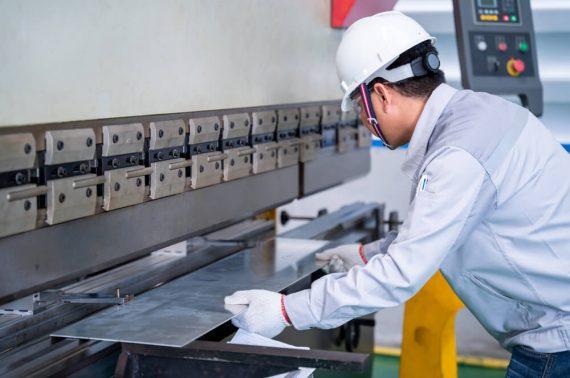 Fluidi evaporabili per lavorazioni meccaniche: l'offerta completa di Mazzoleni F.lli