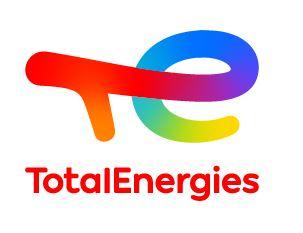 Lubrificanti TotalEnergies: l'evoluzione nella transizione energetica