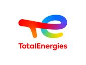 total-energies-170x129